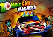 zombie-car-madness
